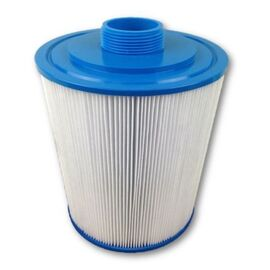 210 X 145mm MS50 C45 O2 Monarch Spa Filter
