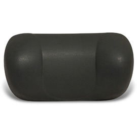 Fisher and Arcadia Oasis Headrest