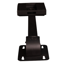 Hydravibe TV Cabinet Mount