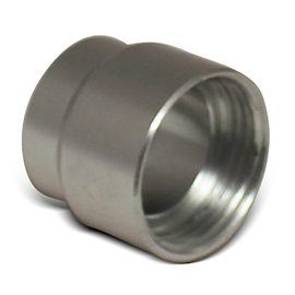 Cable Connector Nut for Ultraviolet water sterilizer