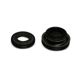 LX Whirlpool JA Series Silicon Graphite Carbon Shaft Seal