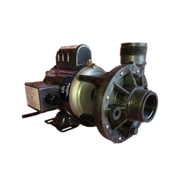Aqua-Flo Circ-Master .05kw(1/15hp) Circ Pump Replacement