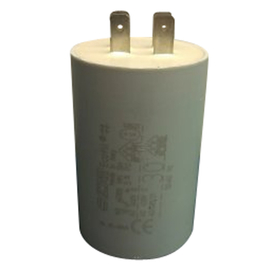 ICAR 30uf Capacitor, Quick Connect