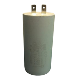 ICAR 35uf Capacitor, Quick Connect