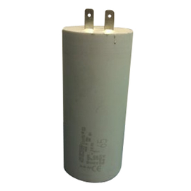 ICAR 65uf Capacitor, Quick Connect