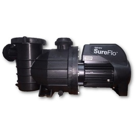 Davey Sure Flo Retrofit Pool Pump 1.5HP