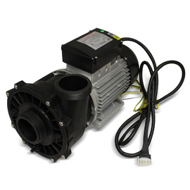 LX LP300 2.2kw(3Hp) Whirlpool Hydromassage Single Speed Spa Pump