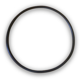O-Ring for Davey Spa Quip SP400 Heater Body