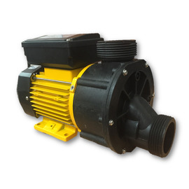 Davey QB .25kw Circulation Pump