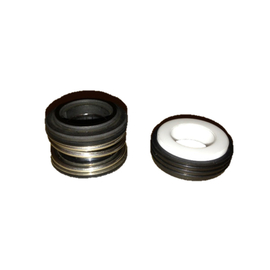 Mechanical Shaft Seal 3/4 Type 6