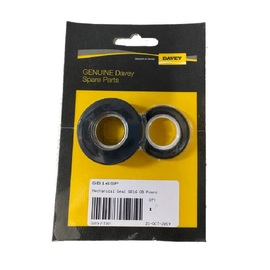 Spa Pump Mechanical Shaft Seal SB16