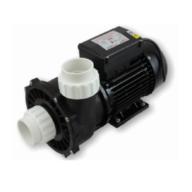 SpaNet JetMaster  XS-30s  3HP Spa Pool Boost Pump