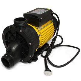 LX Whirlpool TDA 200 1.5kw(2Hp) Spa Pump