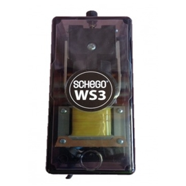 Ozone Air Pump WS3