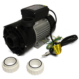 LX WTC50M .25kw Spa Circulation Pump