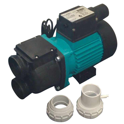 Balboa Onga 2388 1HP Cold Spa Bath Pump