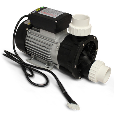 LX Whirlpool JA75 .55kw Spa Circulation Pump