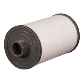 210 X 125mm Vortex Purezone Spa filter 400 (FBD248)