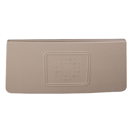 Monarch and Arcadia Spas Filter Box Lid