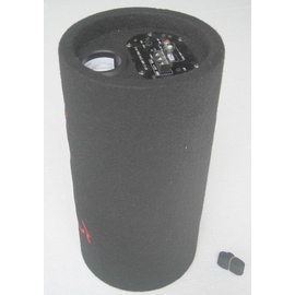 Vortex Spas Aquavibe Sub Woofer