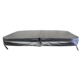 Spa Cover for Vortex® Oasis Slate 1580 x 2080mm R300