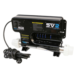 SpaNet SV2-VH Spa Pool Controller