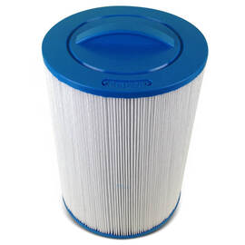 205 x 145mm Fisher,  Escape, Lifestyle Costco, RFILA 15050 Spa Filter