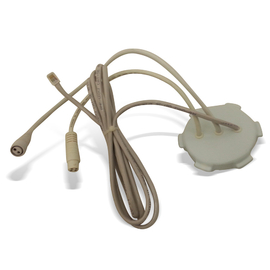 SpaNet® 4-Wire Main Light w/ 2m Cable (Transformer Required)