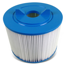 146 x 200mm  Suitable replacement spa filter for SG25B  FAD122