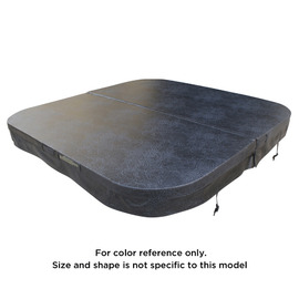 Suitable Replacement for Colorado Spa Cover 1945 x 1910 R350