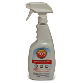 303 Fabric and Vinyl Cleaner - Trigger Spray 946ml
