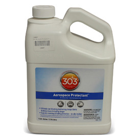 303 Aerospace Protectant 3.78lt