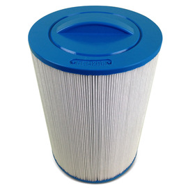 210 x 149mm Waterway 200sqft Replacement Filter Cartridge