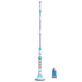 Poolstar® Rechargable Spa and Pool Vacuum