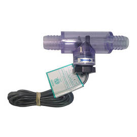 Jacuzzi® Flow Switch (2012-2015 2 PMP J-300™, J-400™, J-500™, J-LX™ / 2016+ CONVERTIBLE)