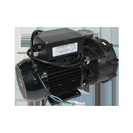 71972 Hotspring® Watkins® Jet Pump Single Speed 2.5HP (1.86kw)