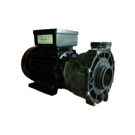 Aqua-Flo XP2 3HP 1 Speed Booster Pump