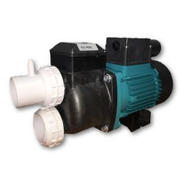 Onga Balboa 2401 1.5hp Hot Spa Bath Pump