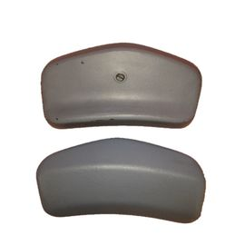 Suitable Spa Headrest Replacement For Senator Spa