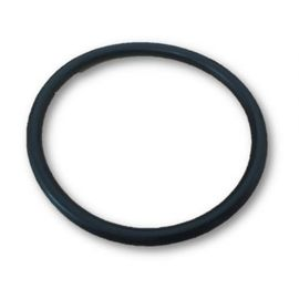 Davey Spa Quip® SP400 Heater Element O ring