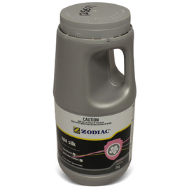 Zodiac Spa Water Softener 1Kg (Spa Silk)