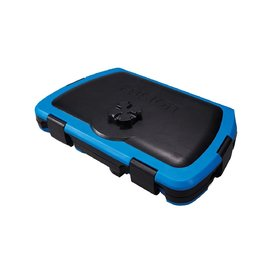 FUSION® Active Safe - Blue