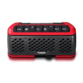 FUSION® Stereo Active  - Red