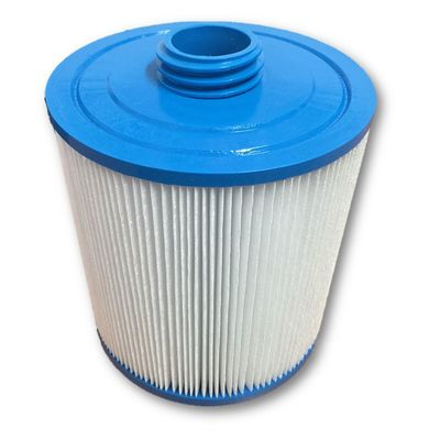 159 X 149mm Sunspa/Escape Spa Filter