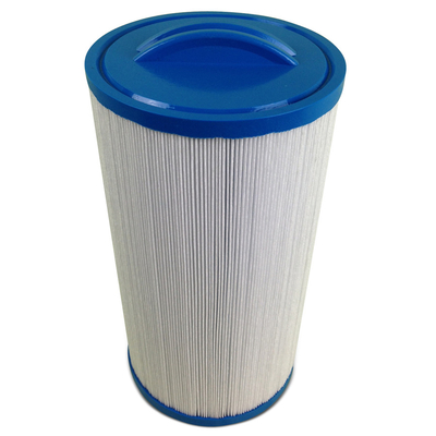 235 x 117mm Waterway 35 Sqft Replacement Spa Filter