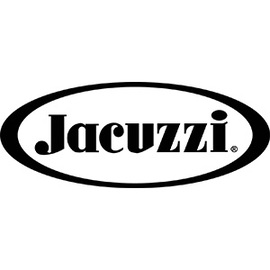 Jacuzzi® Spa Parts